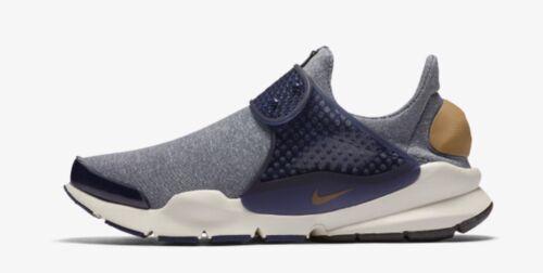 da Nike donna uk Dart 5 862412 Sock Se 5 txpxOaTUqw
