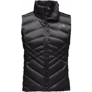 NEW The North Face Women's Aconcagua Down Vest