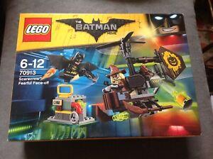 Lego-Batman-The-Movie-70913