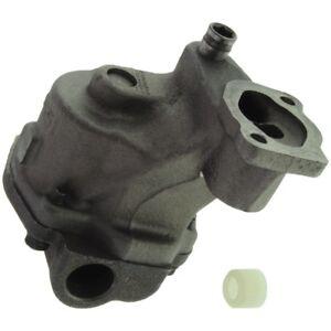 Engine-Oil-Pump-VIN-J-Melling-M-55I