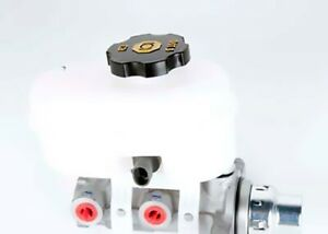 Brake Master Cylinder ACDelco GM Original Equipment 174-1207
