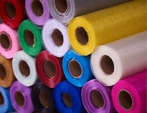 25m-x-29cm-organza-sheer-fabric-roll-mariage-chaise-avec-n-ud-de-ruban-table-runner-parti