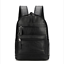 Men-039-s-14-15-6-IN-Backpack-Backpack-Genuine-Leather-Casual-Travel-Laptop-Bag thumbnail 11