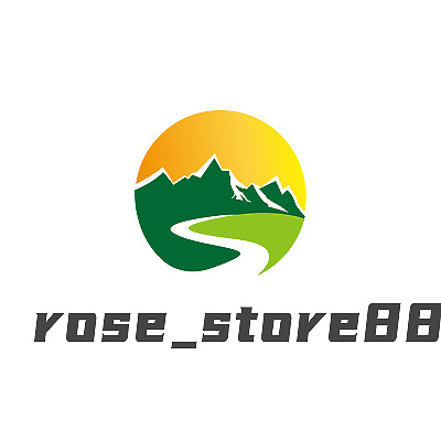 rose_store88