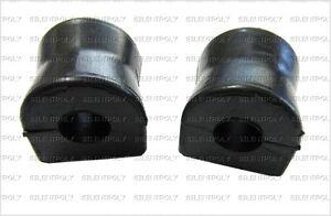 Alfa-147-156-Silentblock-barra-estabilizadora-trasero