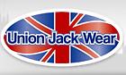 unionjackwear