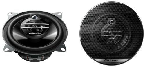 Pioneer ts-g1030f 10 cm 3 Voies Coaxial Haut-parleurs-Paire successeur ts-g1033i