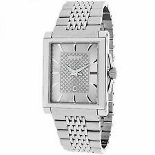 81a4f220811 Gucci Men s G-timeless Watch Quartz Mineral Crystal YA138403 for ...