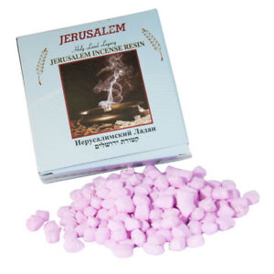 Jerusalem-Incense-Resin-Blessed-Authentic-with-Magi-Scent-Rose-from-Holy-Land