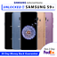 thumbnail 2 - Samsung Galaxy S9+ PLUS - UNLOCKED for ALL - T-Mobile VZW AT&T - G965U - GOOD