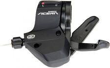 Shimano Schalthebel Acera SL-M390 3-fach links