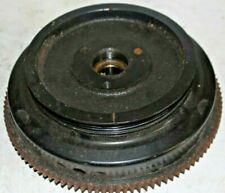 2002 Mercury 225 HP EFI Outboard Engine Flywheel Rotor 283-859619-C