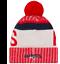 NEW-ERA-2017-18-SPORT-KNIT-NFL-Onfield-Sideline-Beanie-Winter-Pom-Knit-Cap-Hat thumbnail 6