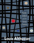 Psychoanalysis and the Human Sciences by Louis Althusser (Hardback, 2016)