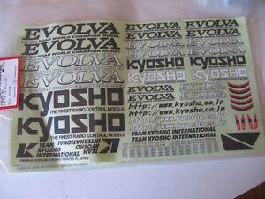 Kyosho-Evolva-Decal-Sheet-New-FM500-01