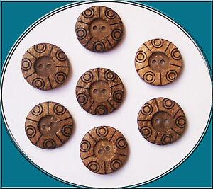 Schaumkorallenstrang  Schaumkoralle Große Kugel 21-22  mm Strang 41 cm
