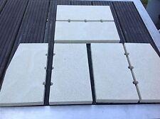 Fireplace Brennraum Ersatzteile Steine Schamotte Vermiculite f Santa Fe FEE 6Tl