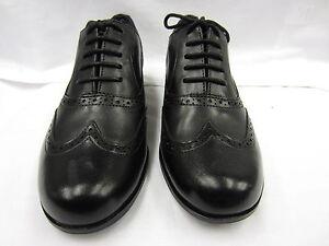 db44ace5b8d4c Clarks Hamble Oak Ladies Black Leather Lace Up Shoe E Width Fitting