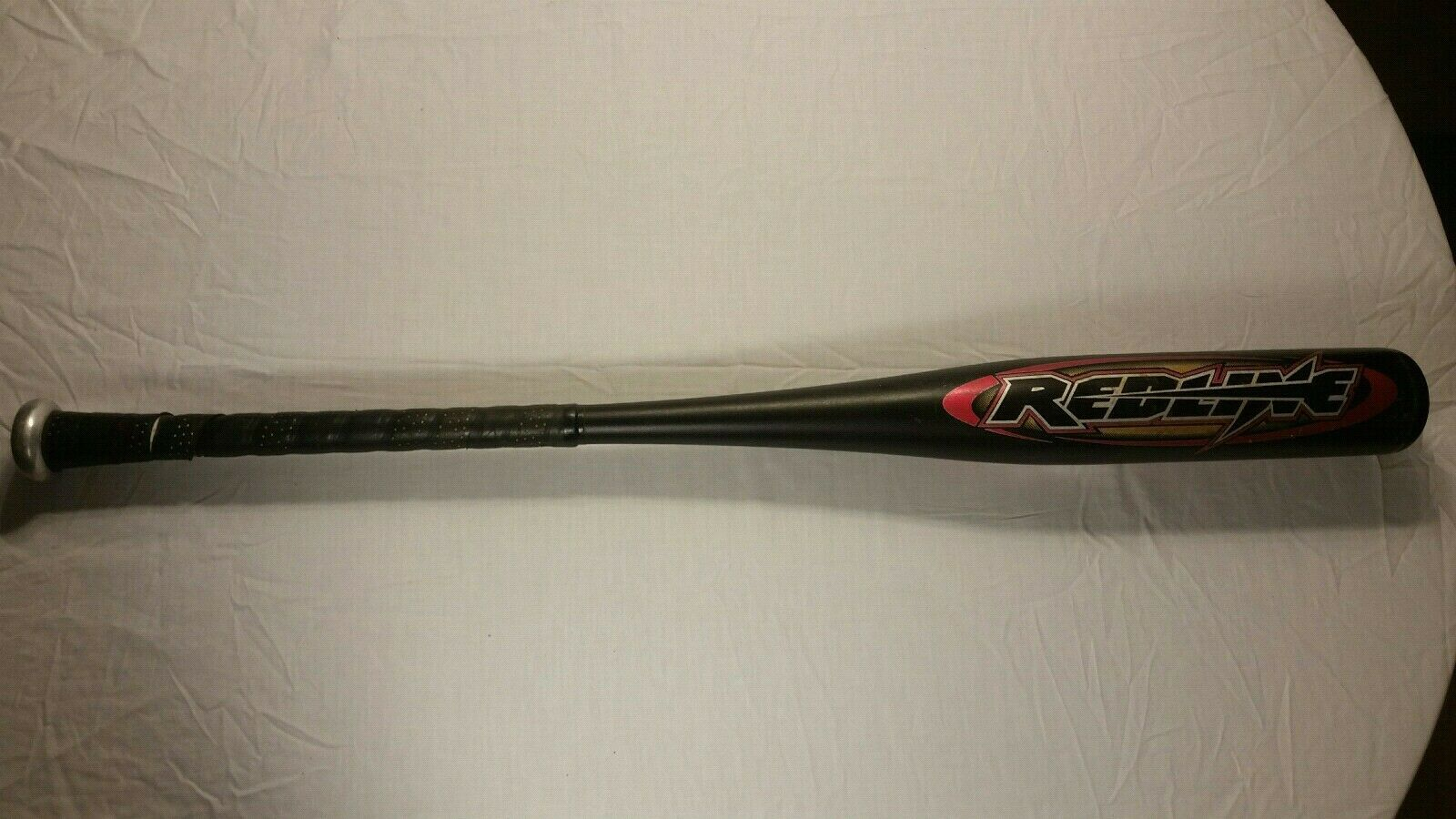Easton Redline C500 BZ6 Baseball Bat 32 29 -3 BESR 2-5 8  MAX BARREL dia Z2K ERA