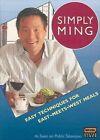Simply Ming 2 0783421382398 DVD Region 1 P H