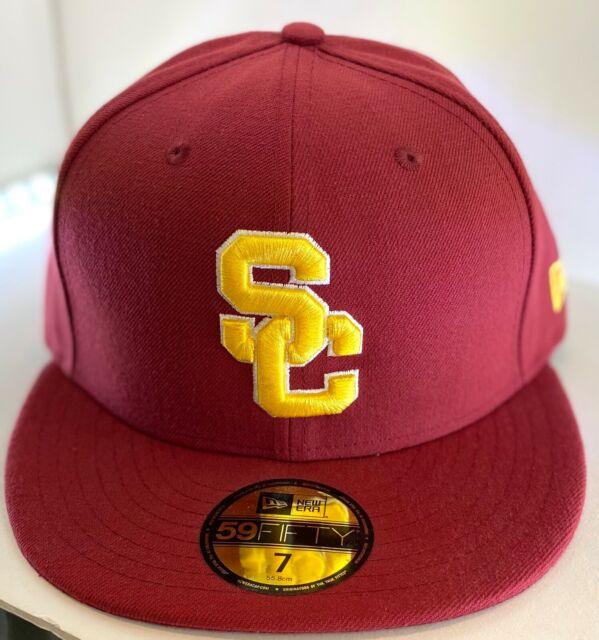 New Mens New Era Green Script Logo Cotton Cap Baseball Caps