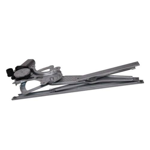 Front Right Power Window Regulator w//Motor for Toyota Camry 2002-2006 85710AA050