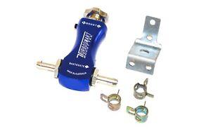 Turbosmart-Boost-Tee-Manual-Boost-Controller-Turbo-MBC-Blue-PN-TS-0101-1001