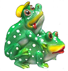 froggy style mardi gras bead necklace frog new orleans party bead