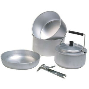 Trekker-5-piece-cook-set-perfect-for-camping-hiking