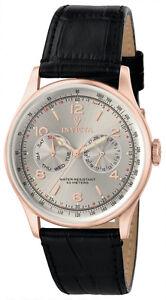 Invicta-6753-Men-039-s-Vintage-Collection-Watch