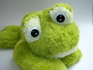 Set Bagno Rana : Peluche rana verde amore compleanno coccolé animale di peluche
