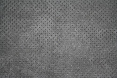 bmw escaños Original Alcantara METERWARE luz real Soul perforada audi mercedes