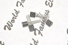2SC380 C380 Transistor 4pcs /'Genuine/'