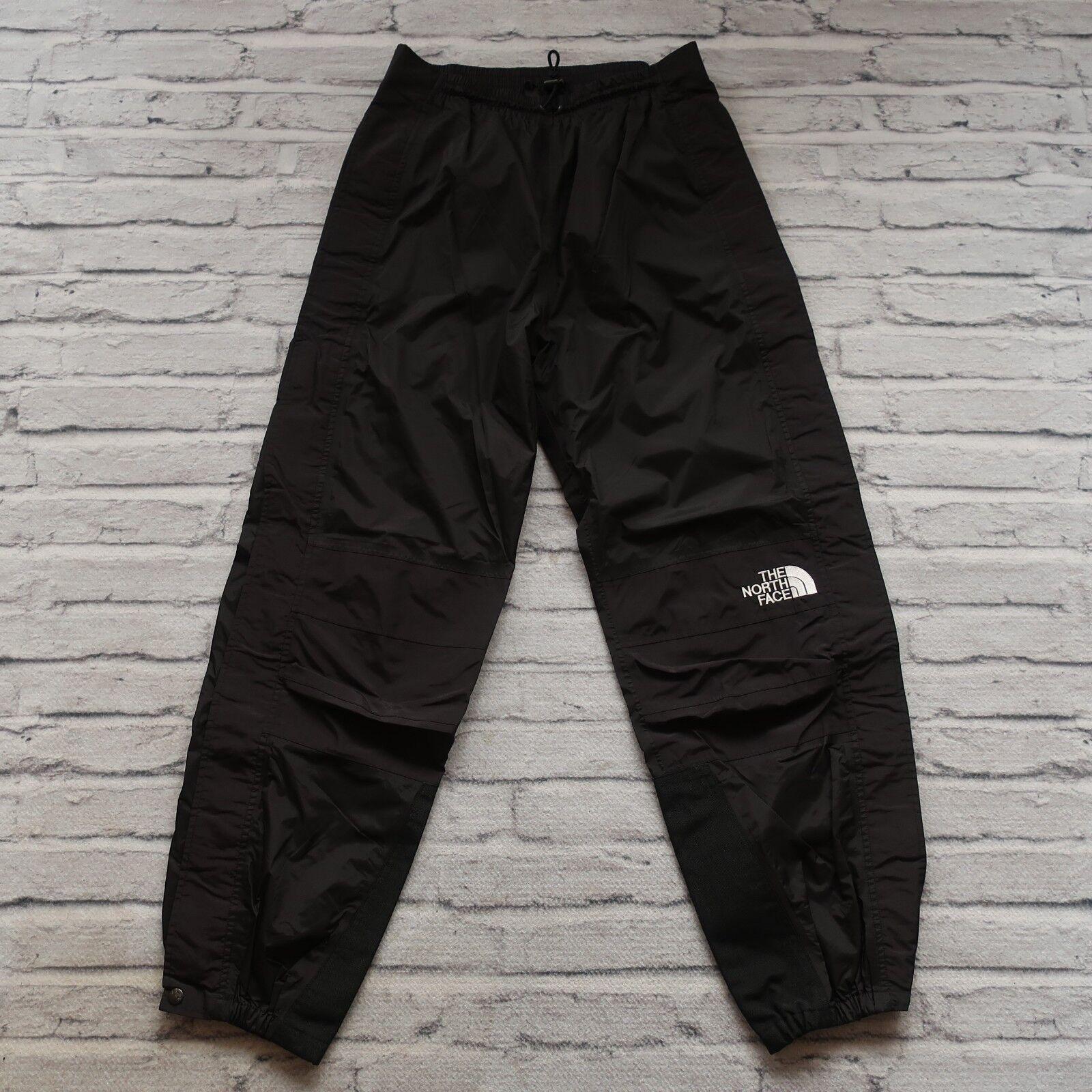 Vintage 90s North Face Goretex Mountain Light Pants Size M