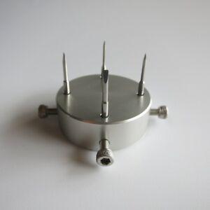 GF1022-Watch-Band-Strap-Removing-Disassembling-Screwdriver-Watch-Repair-Tool