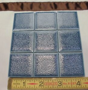 Generous 12 X 12 Ceiling Tile Huge 2X2 White Ceramic Tile Round 2X4 Subway Tile 2X4 Tile Backsplash Youthful 3X3 Ceramic Tile Blue6 X 6 Ceramic Wall Tile 1 Pc. *Cobalt Blue* Scored Crystalline Ceramic Tile American Olean ..