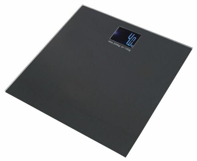 Aidapt Talking Bathroom Scales Vm308