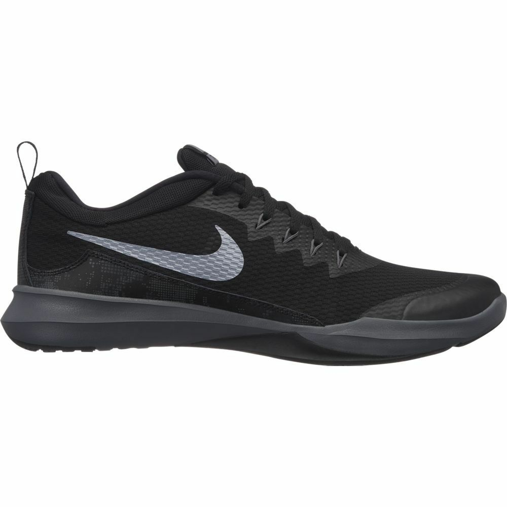 Brand New   Nike Legend Trainer Mens Training shoes (D) (003)