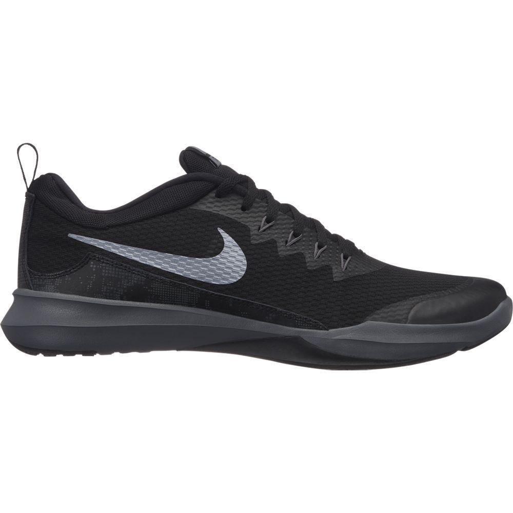 Brand New   Nike Legend Trainer Mens Training schuhe (D) (003)