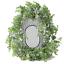 Kuenstlich-Eukalyptus-Girlande-Gruen-Girlande-Hochzeit-Hintergrund-Wand-Rebe-Fine Indexbild 13