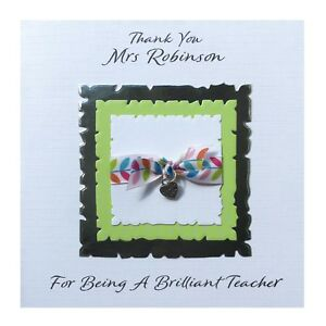 Personalised-Thank-You-Teacher-Card-Handmade-Thank-You-Charm