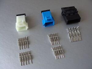 93 97 lt1 camaro trans am c210 c220 c230 dash wiring harness rh ebay com