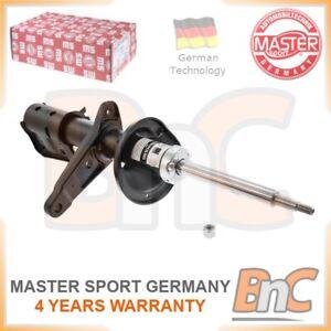Original-Master-Sport-Alemania-Resistente-Delantero-Derecho-Amortiguador-Land-Rover