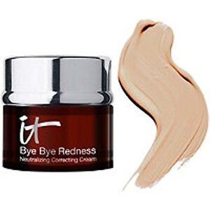 It-Cosmetics-Bye-Bye-Redness-Correcting-Cream-37-oz-Transforming-Neutral-Beige