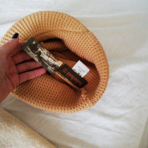 Cartellino Cappello Cartellino Nuovo Cappello Nuovo Nuovo Con Nuovo Cappello Con Con Cappello Cartellino aqwtAB4