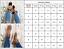 Women-Flat-Wedge-Platform-Sandals-Low-Heels-Peep-Toe-Summer-Espadrilles-Shoes-US thumbnail 10