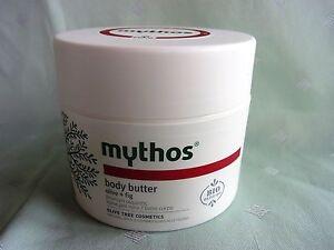 Bodybutter-Olivenol-Feigen-Mythos-Firma-Flax-200-ml-GP-100-ml-4-75