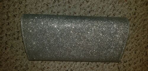 Snap Clutch Sparkly Clutch Snap Womens Womens Sparkly Snap Sparkly Purse Purse Womens 0kNZwXnO8P