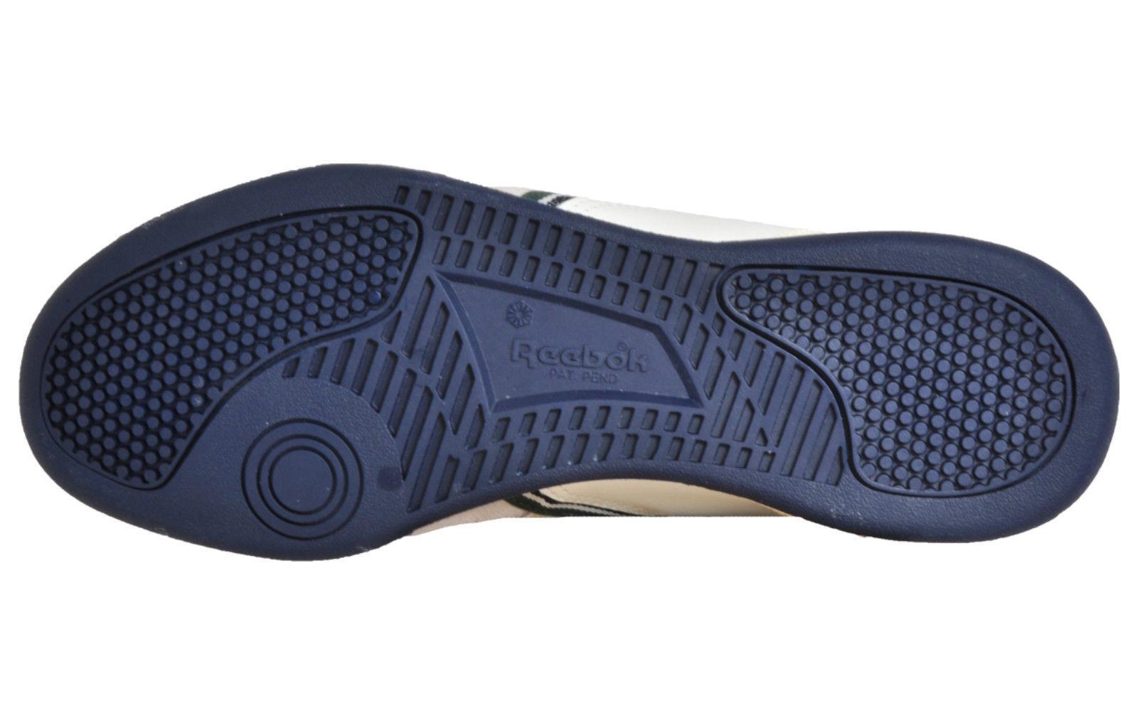Nuevo Zapatillas Reebok Classic Act 600 thof Para hombres hombres hombres Informales Zapatillas Retro de Moda 7.5 58a4ca