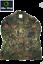 Orig-BW-Bundeswehr-Feldbluse-Jacke-Hemd-alle-Groessen-top-Qualitaet-Gotcha Indexbild 1